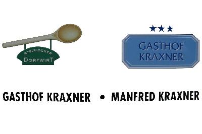 kraxner