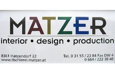 mather_tischlerei