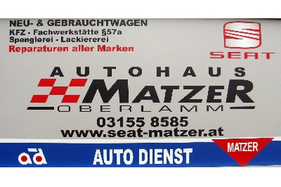 matzer_auto