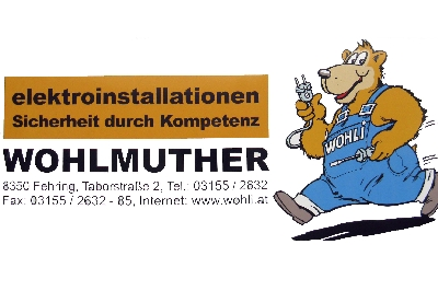wohlmuther