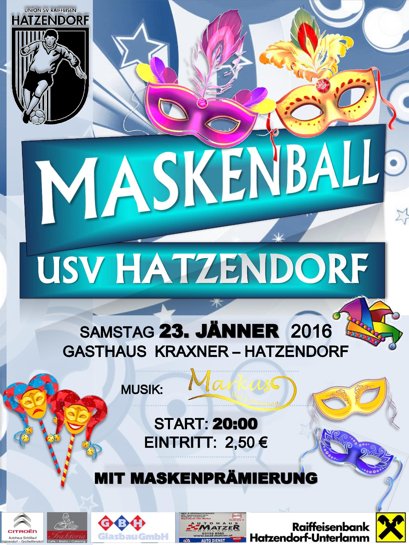 Ankünder_Maskenball2016-page-001